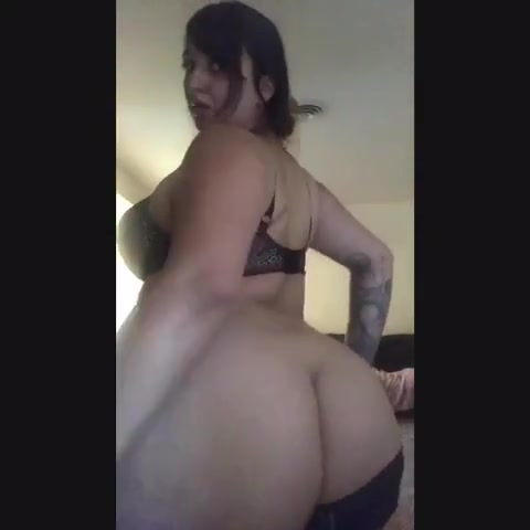 Issa real rose – issarealrose OnlyFans Leaks (5 Photos + 5 Videos)